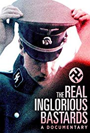 The Real Inglorious Bastards (2012)