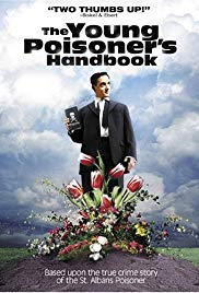 Watch Full Movie :The Young Poisoners Handbook (1995)