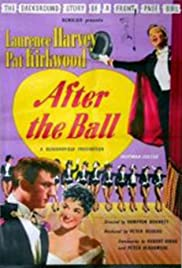 After the Ball (1957)