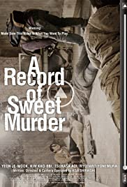 A Record of Sweet Murderer (2014)