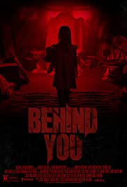 Behind You (2018)