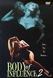 Body of Influence 2 (1996)