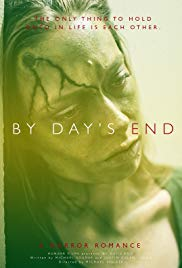 By Days End (2016)
