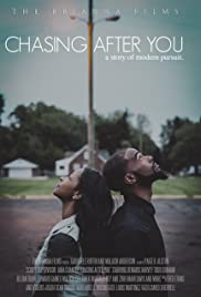 Chasing After You (2018)