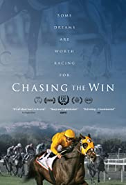 Chasing the Win (2016)