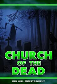 Church of the Dead (2019)