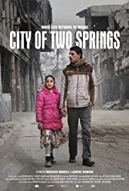 City of Two Springs (2019)