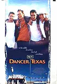 Dancer, Texas Pop. 81 (1998)