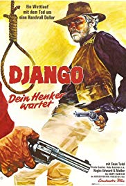 Dont Wait, Django... Shoot! (1967)