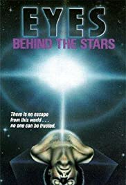 Eyes Behind the Stars (1978)