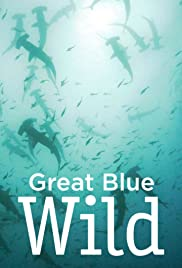 Great Blue Wild (2015)