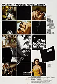 If He Hollers, Let Him Go! (1968)