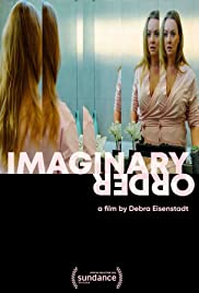 Imaginary Order (2019)