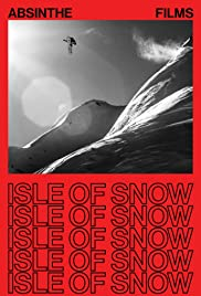 Isle of Snow (2019)