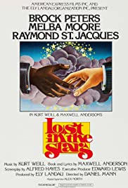 Lost in the Stars (1974)