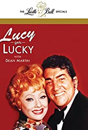 Lucy Gets Lucky (1975)