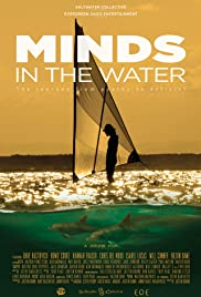 Minds in the Water (2011)