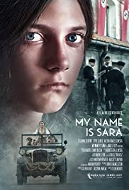 My Name Is Sara (2018)