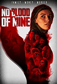 No Blood of Mine (2016)