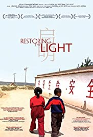 Restoring the Light (2011)