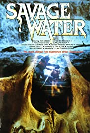 Savage Water (1979)