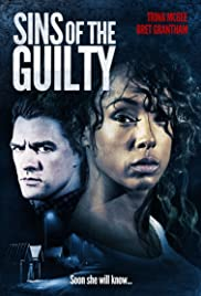 Sins of the Guilty (2016)