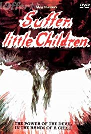 Suffer Little Children (1983)