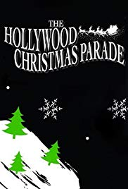 88th Annual Hollywood Christmas Parade (2019)