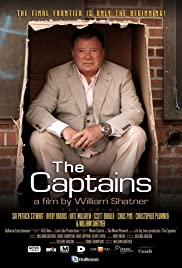 The Captains (2011)