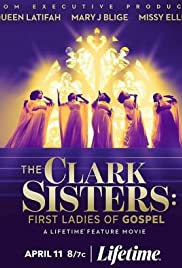 The Clark Sisters: First Ladies of Gospel (2020)