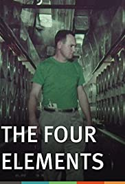 The Four Elements (1966)