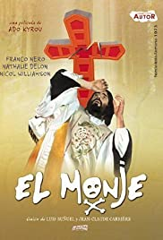 The Monk (1972)
