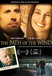 The Path of the Wind (2009)