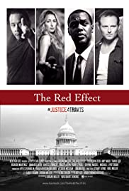 The Red Effect (2016)