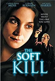 The Soft Kill (1994)