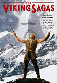 The Viking Sagas (1995)