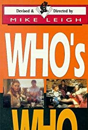 Whos Who (1979)