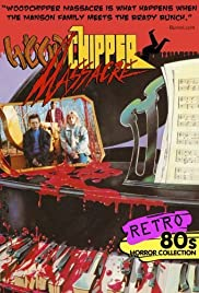 Woodchipper Massacre (1988)