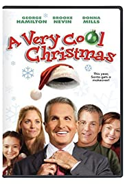 A Very Cool Christmas (2004)