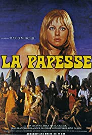 A Woman Possessed (1975)