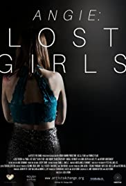 Lost Girls: Angies Story (2020)