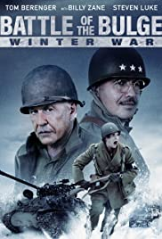 Battle of the Bulge: Winter War (2020)