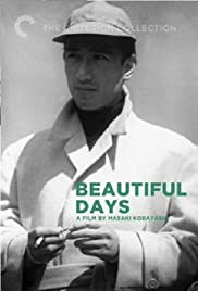 Beautiful Days (1955)