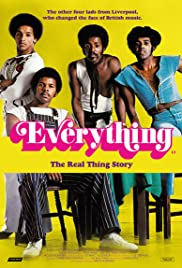 Everything  The Real Thing Story (2019)