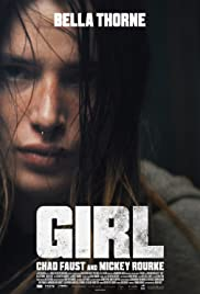 Watch Full Movie :Girl (2020)