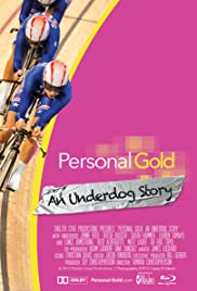 Personal Gold: An Underdog Story (2015)