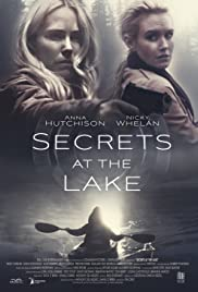 Secrets at the Lake (2019)