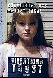 She Says Shes Innocent (1991)