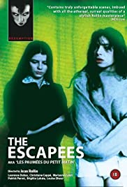 The Escapees (1981)