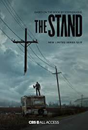 The Stand (2020 )